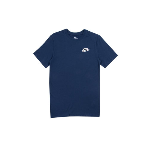 NSW Tee Midnight Navy CU8916 410