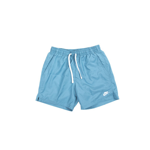 NSW SCE Short Cerulean White AR2382 424