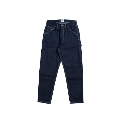 Joe Denim Pants Jeans AW20 022P