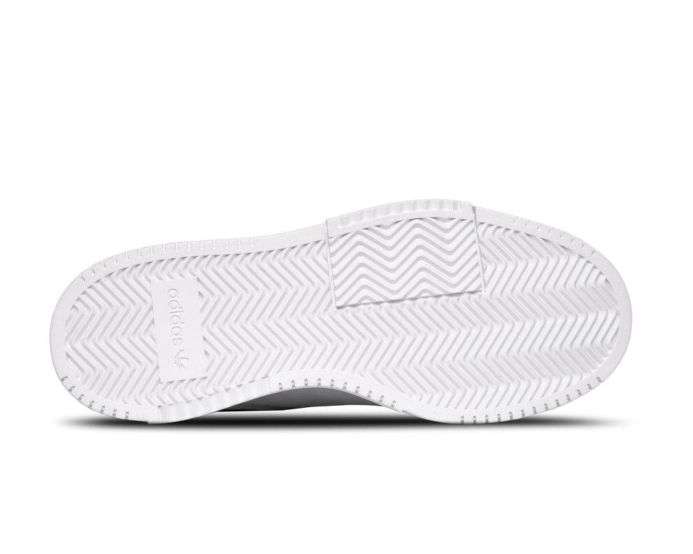 Adidas SC Premiere Cloud white Crystal White Core Black EF5893