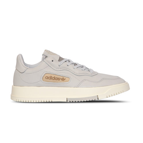 SC Premiere W Grey One Off White Pale Nude EF5919