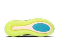 Nike MX 720 818 GS White Black Ghost Green Oracle Aqua CW4721 101