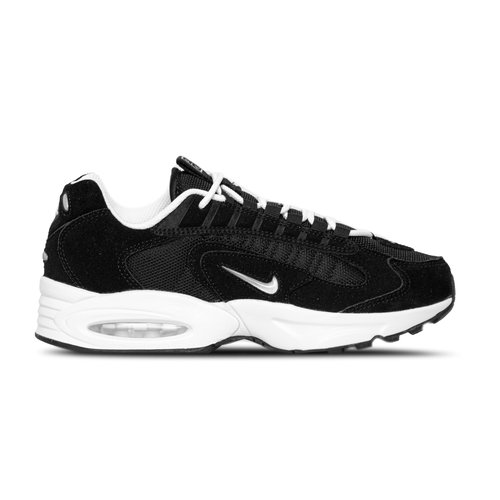 Air Max Triax LE Black White CT0171 002