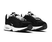 Nike Air Max Triax LE Black White CT0171 002