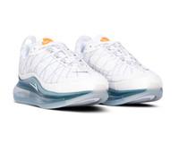 Nike MX 720 818 GS White Indigo Fog Pure Platinum CW4721 100
