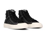 Adidas Nizza Hi RF Black White F34057