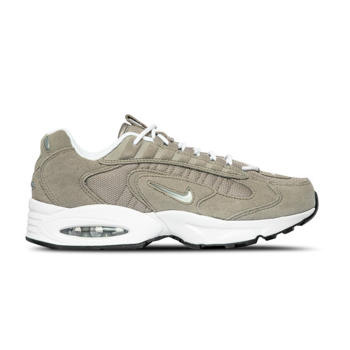 Air Max Triax LE Cobblestone White CT0171 001