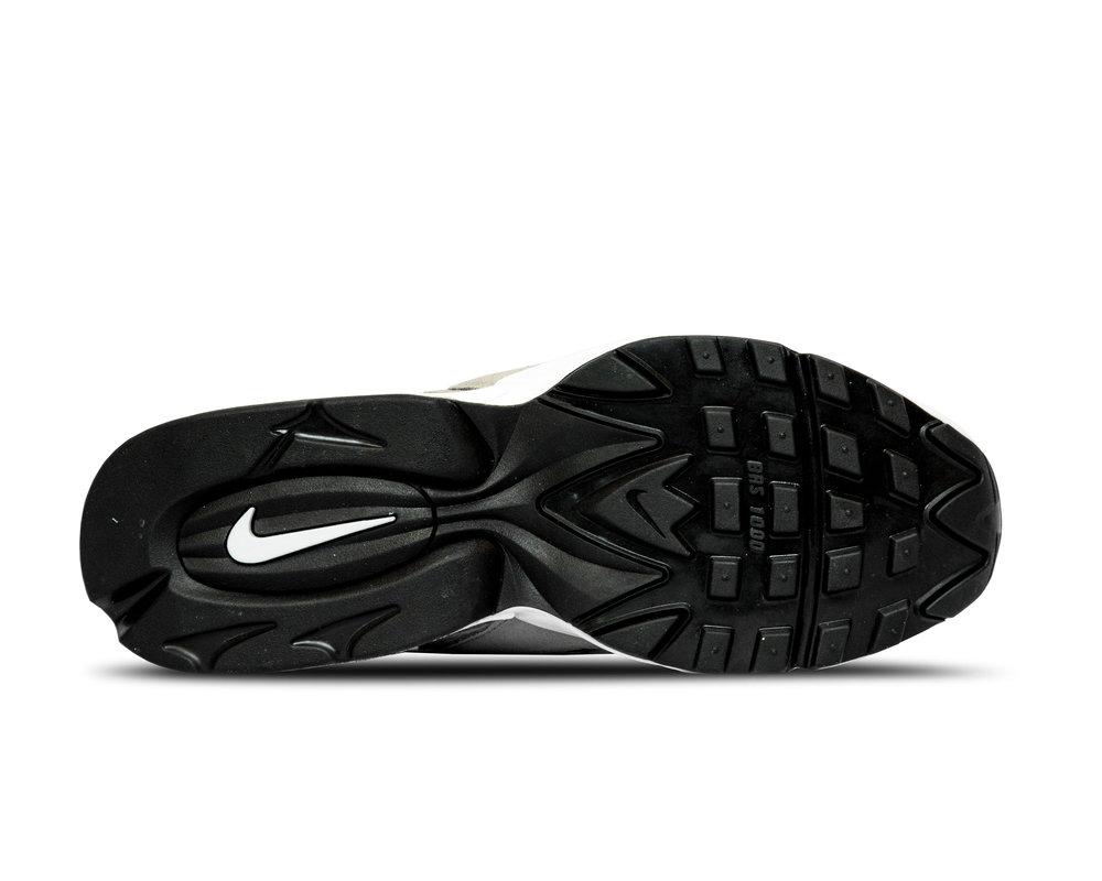 Nike Air Max Triax LE Cobblestone White CT0171 001