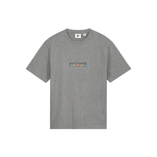 Jormel Tee Grey Melange 2021051 23