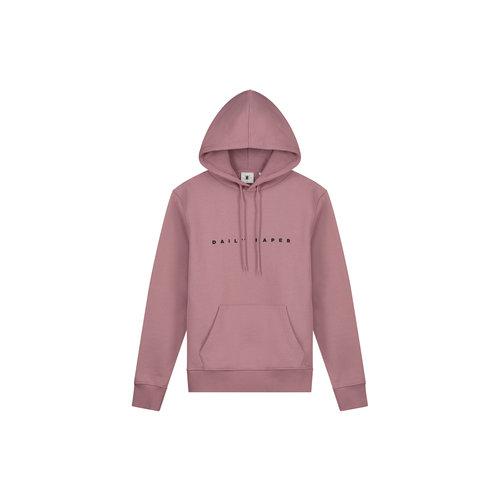Alias Hoodie Mauve Pink 2021108 41
