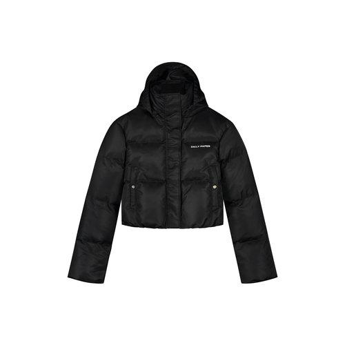Epuff Cropped Black 2022082 4
