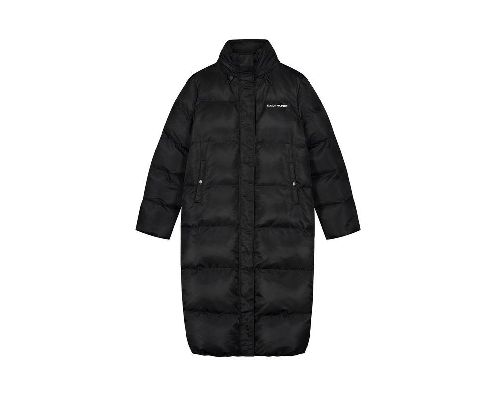 Daily Paper Epuff Jacket Long 2022084 4