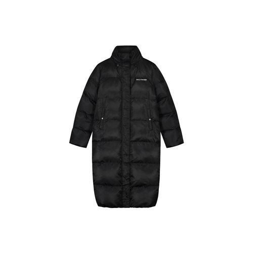 Epuff Jacket Long 2022084 4