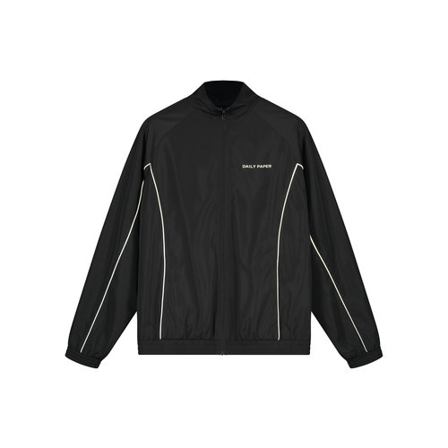 Etrack Top Jacket Black 2021126 4