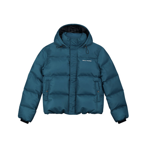 Epuffa Jacket Ink Blue 2021128 10