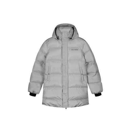 Epuffa Mid Jacket Grey Violet 2021130 23