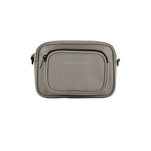 Ehamea Bag Warm Grey 2021167 23