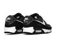 Nike Air Max 90 Iron Grey White DK Smoke Grey Black CN8490 002