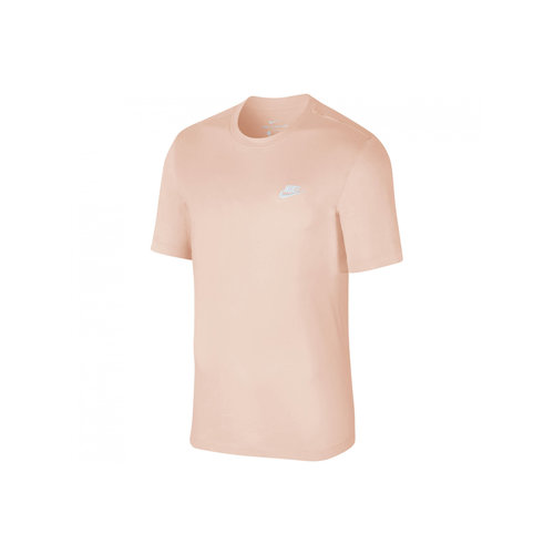 NSW Tee Washed Coral White AR4997 664
