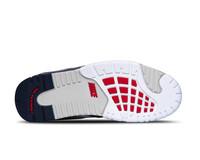 Nike Air Trainer 3 Midnight navy White University Red CN0923 400