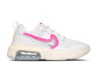 Nike W Air Max Verona White Metallic Silver Hyper Pink CZ8103 100
