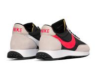 Nike Air Tailwind 79 Black Flash Crimson Light Bone White CZ5928 001