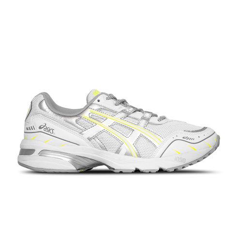Gel 1090 White Pure Silver 1201A041 100