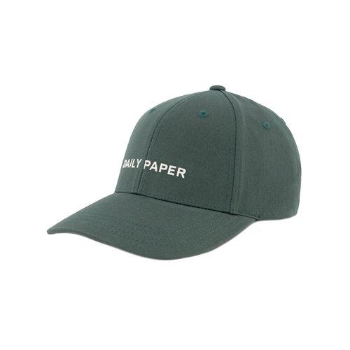 Ecap Forest Green 2021133 22