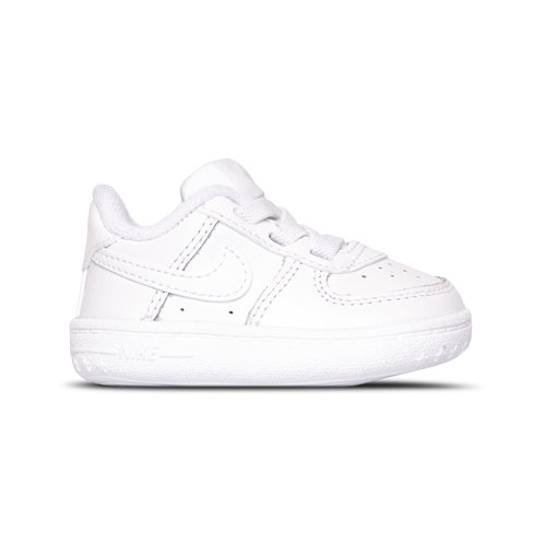 Force 1 Crib TD White CK2201 100