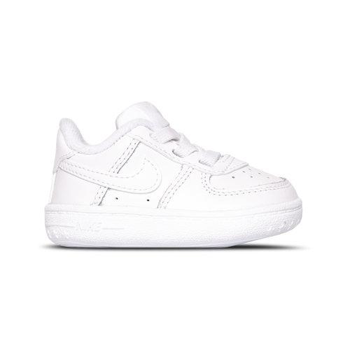 Force 1 Crib TD White CK2201 100