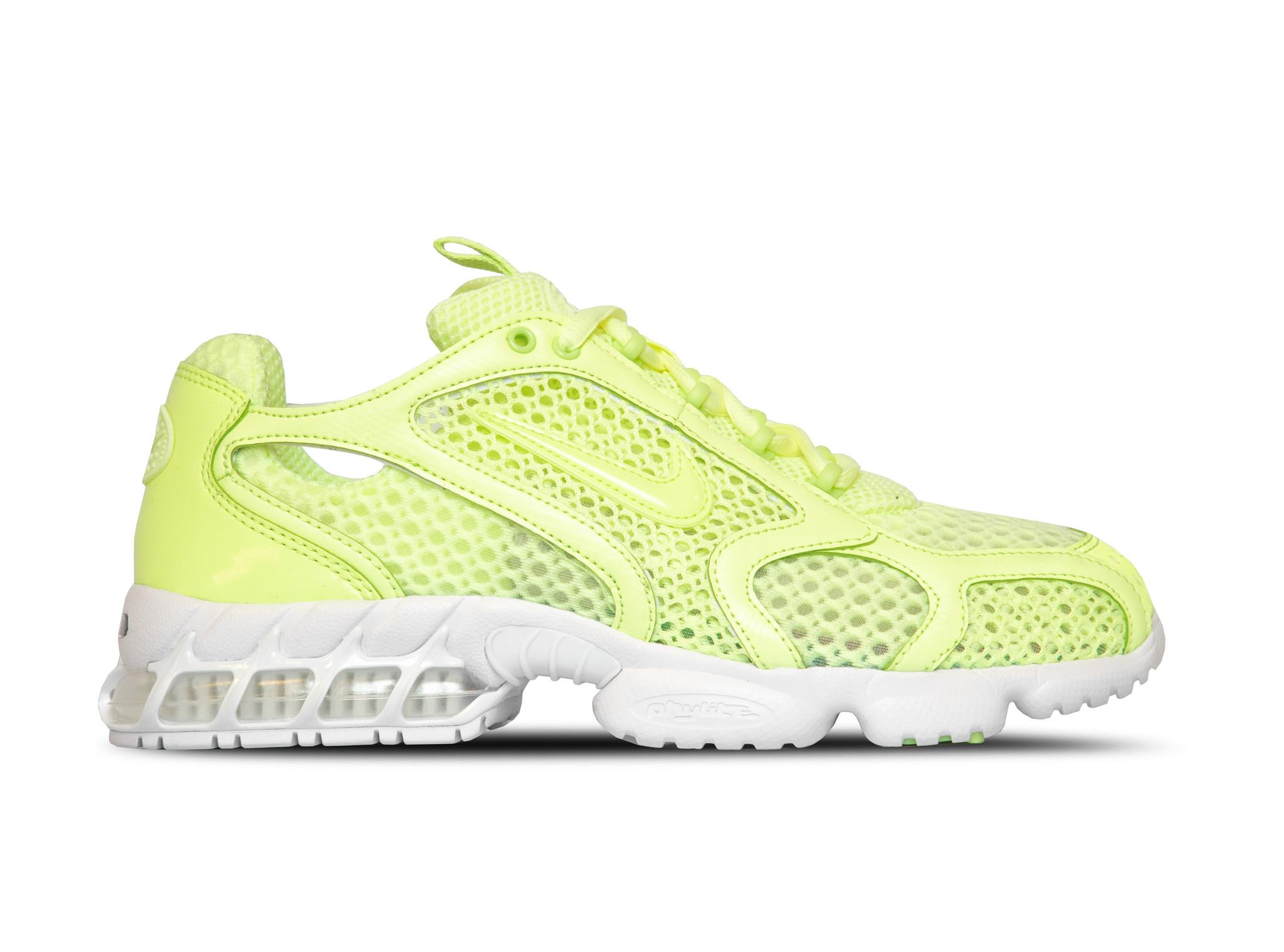 Nike Air Zoom Spiridon Cage 2 Barely