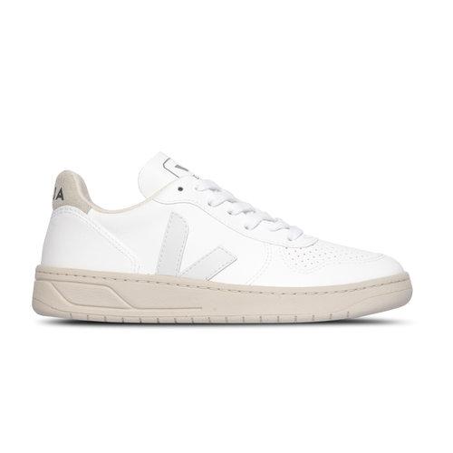 V 10 CWL White White Natural VX072071B