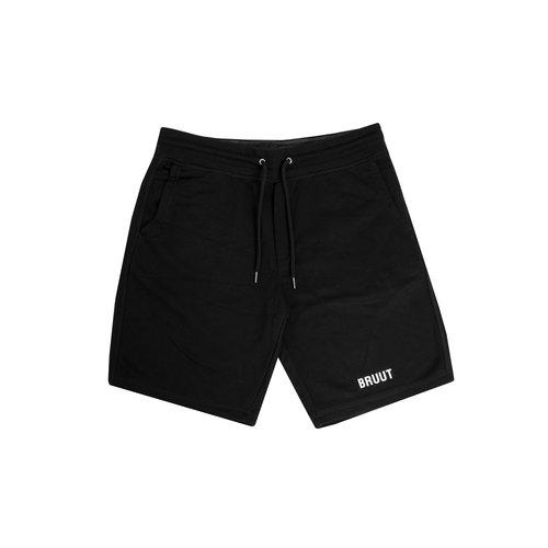 Essential Short Black HFD1004