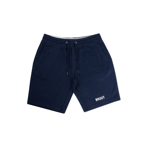 Essential Short Navy HFD1005