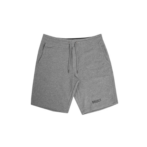 Essential Short Grey HFD1006