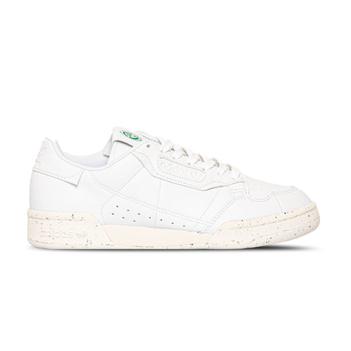 Continental Cloud White Off White Green FV8468
