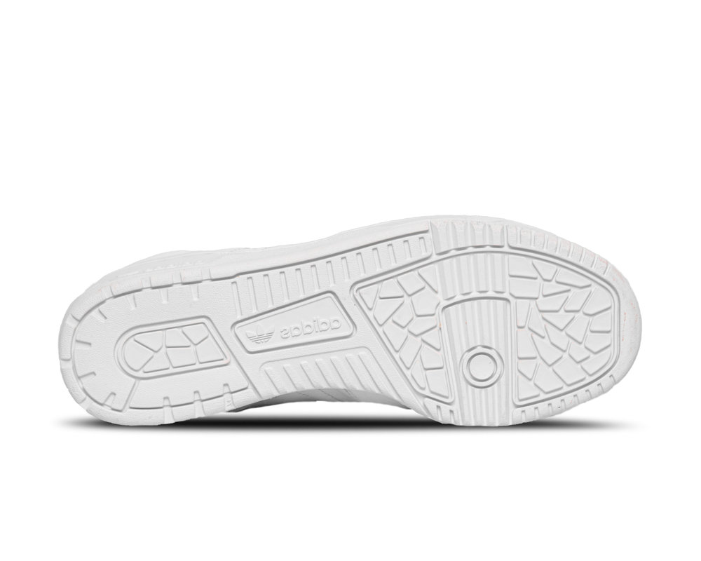 Adidas Rivalry Low Cloud White Colored Reflective EF6423