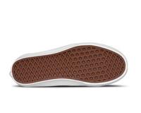 Vans SK8 Hi Tapered Soft Leather Blush Pink White VN0A4U1624G1
