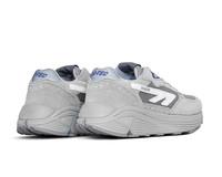 Hi Tec HTS Shadow RGS Grey Purple K010002 054