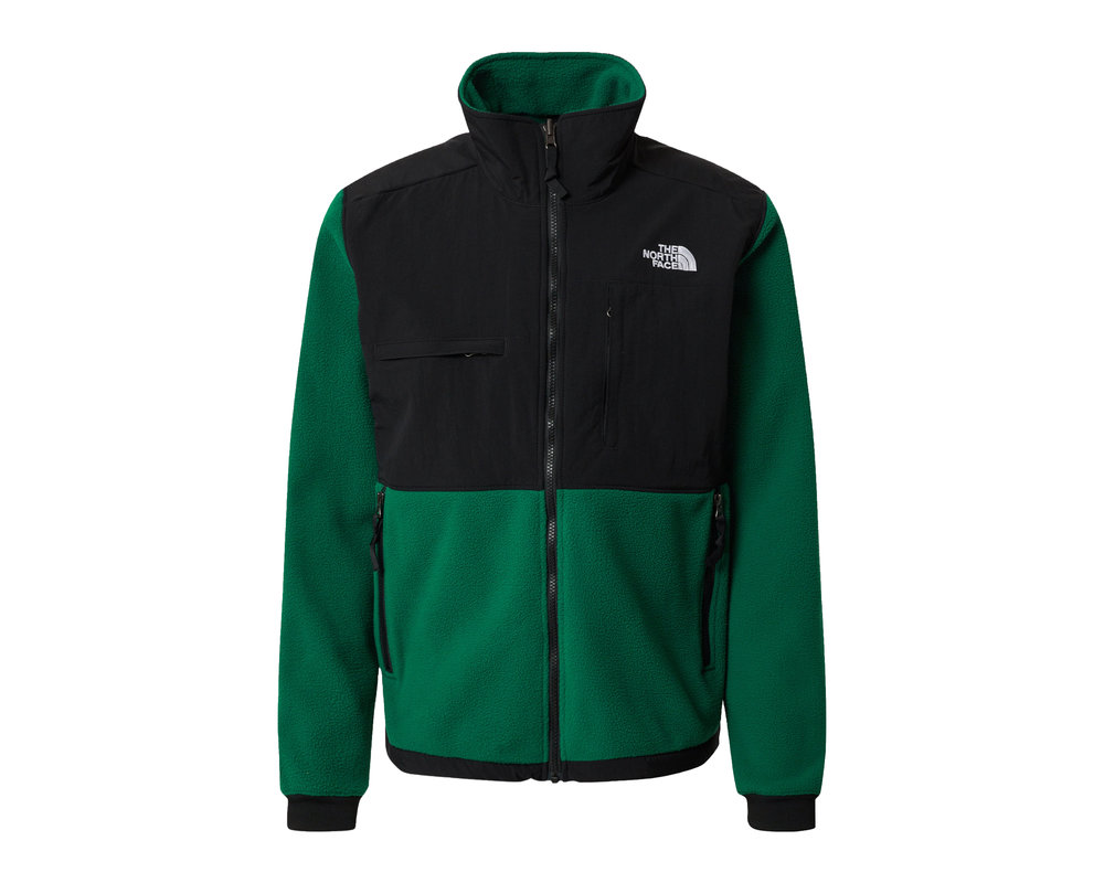The North Face Denali 2 Jacket Evergreen NF0A4QYJNL1