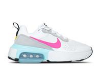 Nike WMNS Air Max Verona White Pink Glow Pure Platinum DA4293 100