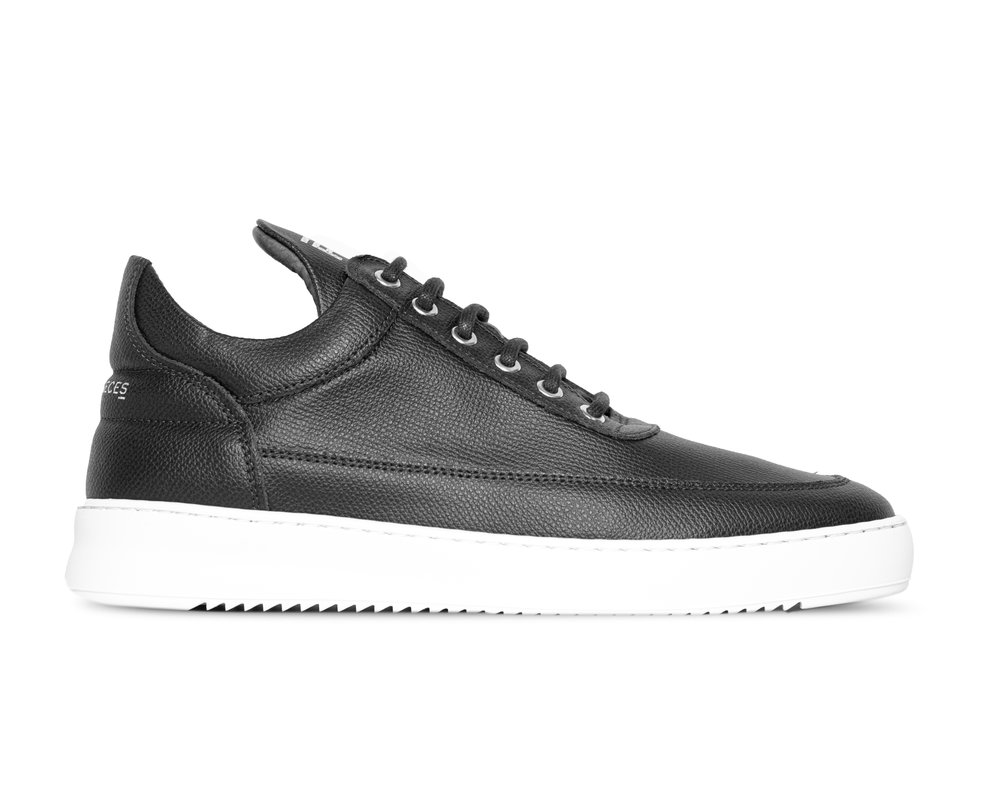 Filling Pieces Low Top Ripple Crumbs Navy Blue 2512754 1884