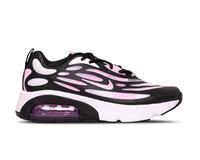 Nike Air Max Exosense GS White LT Artic Pink Black Dark Sulfur CN7876 101