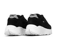 Hi Tec HTS Silver Shadow RGS Black White 006273 021