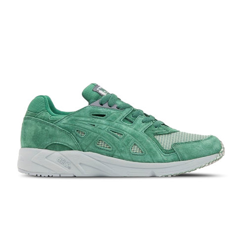 Gel DS trainer OG Hunter Green Hunter Green H841L 7979