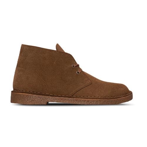 Desert Boot Cola Suede 26155481