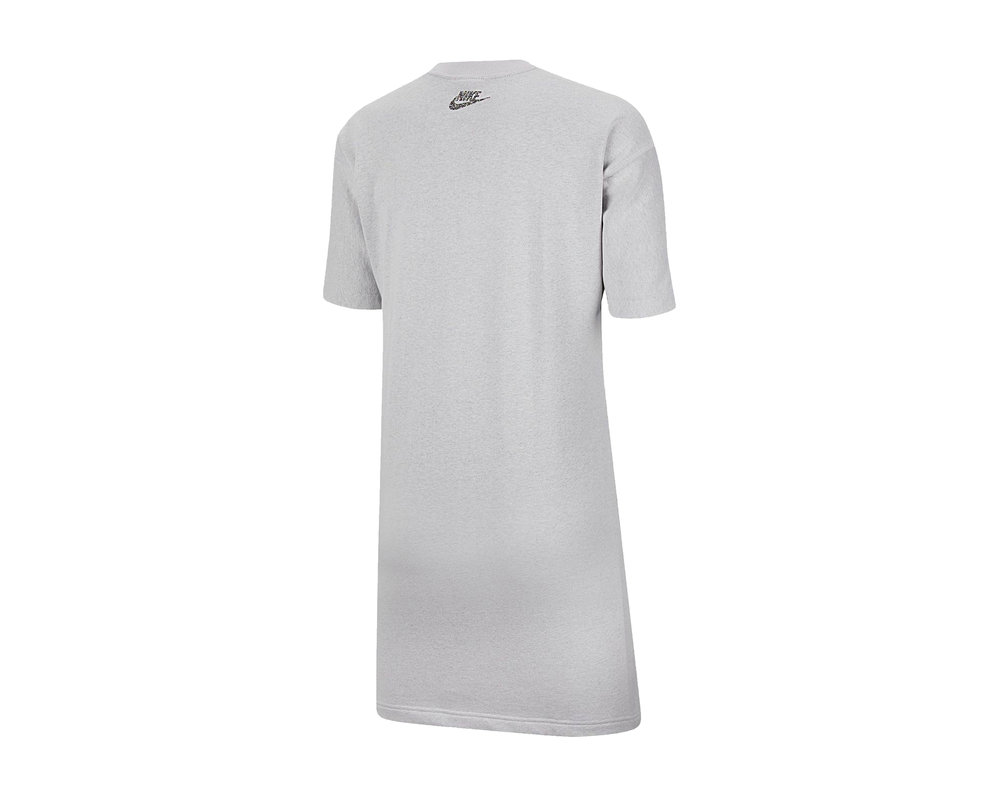 Nike NSW WMNS Dress Platinum Tint Multi Color CU6401 094