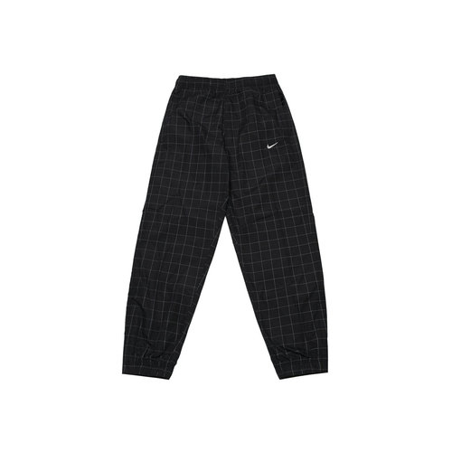 Nikelab Pants Black CV0558 010