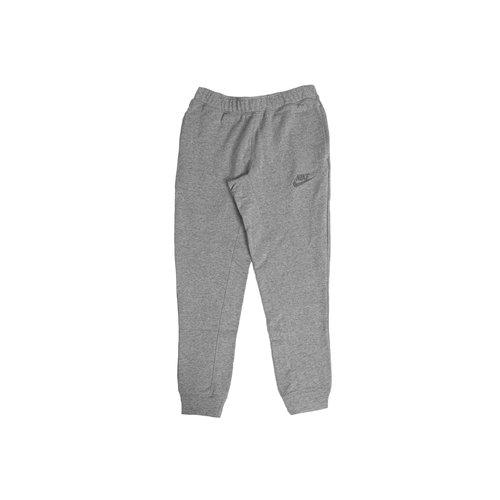 NSW CLub Fleece Jogger Dark Grey Heather CU4515 063