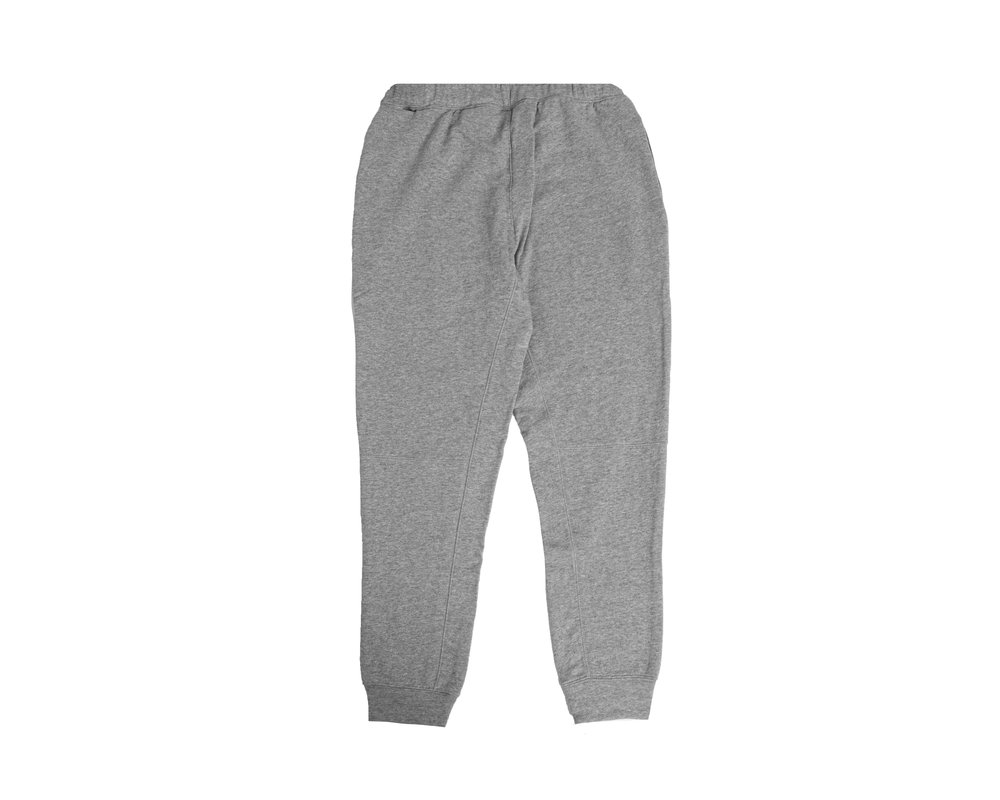 Nike NSW CLub Fleece Jogger Dark Grey Heather CU4515 063